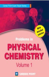Physical Chemistry Book Vol 1 JEE Main Advanced AIPMT NEET UG