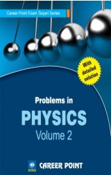 Physics Vol 2 For JEE Main Advanced Class 11th 12th CBSE NTSE