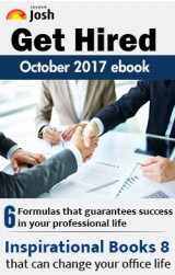 Get Hired October 2017 e-Book