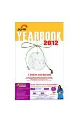 Jagran Yearbook - 2012 by Jagran - Book