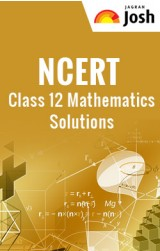 NCERT Class 12 Mathematics Solution