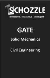 Civil Engineering Solid Mechanics