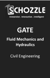 Civil Engineering Fluid Mechanics and Hydraulics