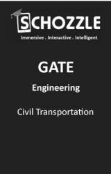 Civil Transportation Engineering