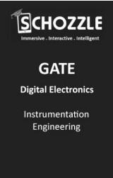 Instrumentation Engineering Digital Electronics