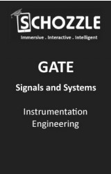 Instrumentation Engineering Signals and Systems