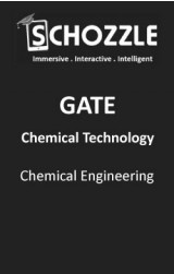Chemical Engineering Chemical Technology