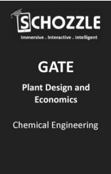 Chemical Engineering Plant Design and Economics