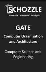 Computer Science and Engineering Computer Organization and Architecture