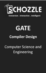 Computer Science and Engineering Compiler Design