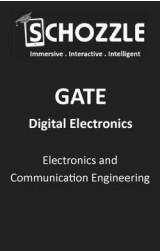 Electronics and Communication Engineering Digital Electronics