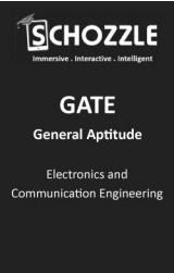 Electronics and Communication Engineering General Aptitude