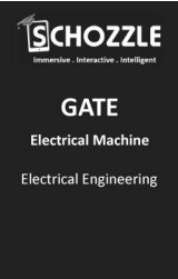Electrical Engineering Electrical Machine