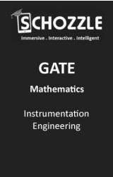 Instrumentation Engineering Mathematics