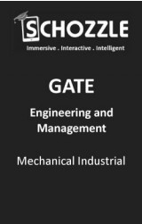 Mechanical Industrial Engineering and Management
