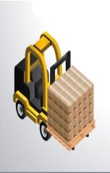 Logistics Management by eduCBA - Online Course