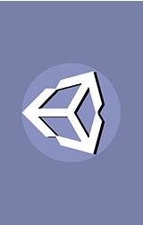 Introduction to Unity 3D - Online Course
