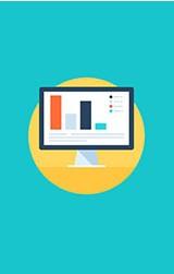 Atlassian JIRA- Workflows & Projects - Online Course