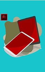 Introduction to Adobe Flash - Online Course