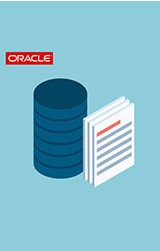Oracle 12c Testing - Online Course