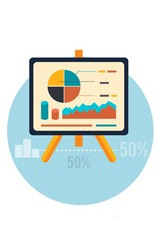 Automobile Sector Financial Modeling Training - Online Course