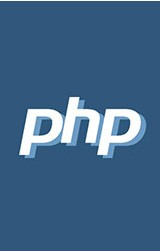 PHP & MySQL for Beginners - Online Course