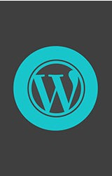 WordPress for Beginners - Online Course