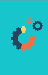 Project Management Primer - Online Course