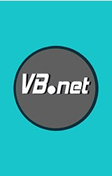 VB.NET - Arrays and OOPS Concepts - Online Course