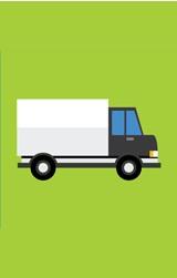 Reverse Logistics - Online Course