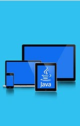 Java - Operators and Control statements - Online Course