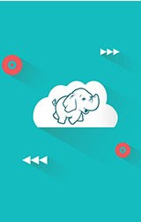 Big Data and Hadoop Fundamentals - Online Course