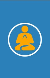 The Benefits of Meditation - Online Course