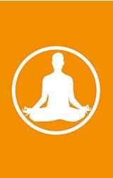 Spirituality - Online Course