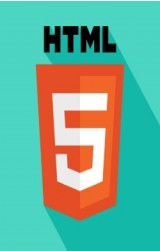 Online HTML5 & CSS3 - Complete Practical Guide by eduCBA - Online Course