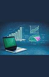 Excel 2013 Advanced Training Course - Online Course