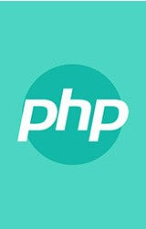PHP & MySQL - PHP & MySQL for Beginners - Online Course