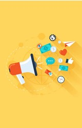 Agile Social Media Marketing - Online Course
