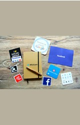 Social Media Marketing Solutions for Small Businesses - Online Course