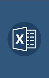 Online Excel 2010 - Beginners Training - Online Course