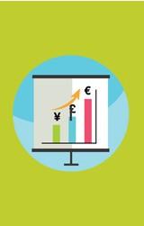 Online Economics for Investors Training course - Online Course