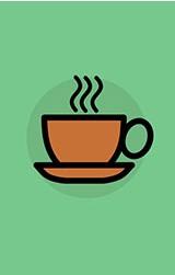 JavaScript - JavaScript for Beginners - Online Course