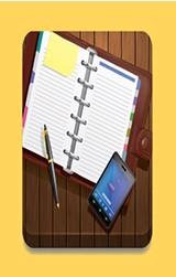 Healthcare IT, Law & Insurance - Online Course