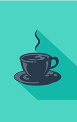 JSP Tutorials-JavaServer Pages - Online Course