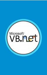 VB.NET Training- Programming with Visual Basics .NET - Online Course