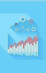 Online Retail Analytics Course Training - Online Course