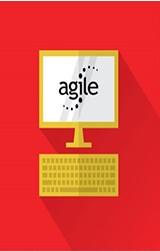 Agile Planning Techniques - Online Course