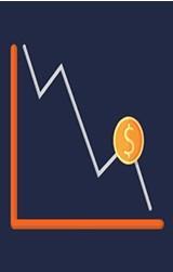 IPO Valuation - Wonderla - Online Course