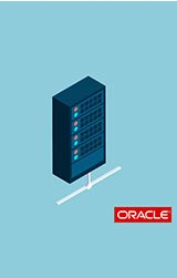 Oracle Database Administration 1 - Online Course