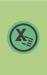 Excel VBAs and Macros - Basic and Advanced - Online Course